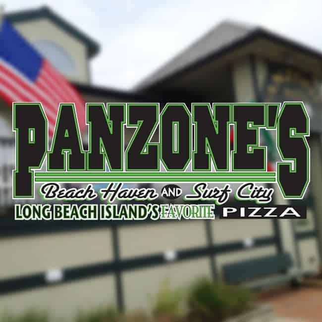panzones-pizza