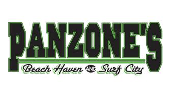 Panzone's