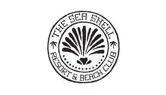 Seashell Resort & Beach Club