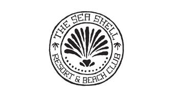 Seashell Resort & Beach Club