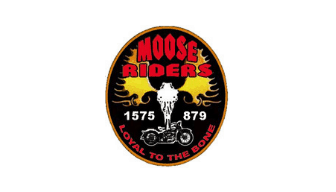 Beach Haven Moose Riders