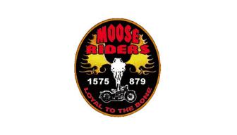 Beach Haven Moose Riders