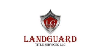 Landguard Title Services, LLC