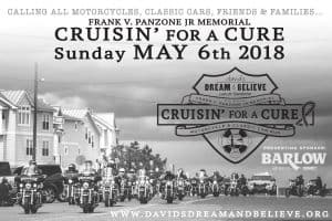 Cruisin for a Cure
