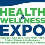 Health & Wellness Expo