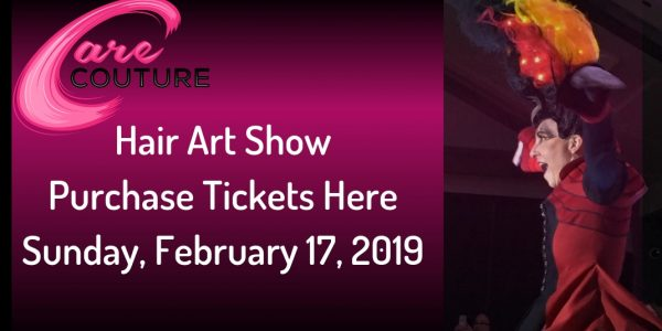care-couture-ticket-1
