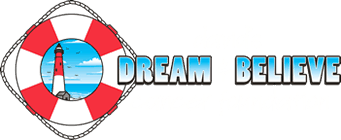 David's Dream & Believe Cancer Foundation