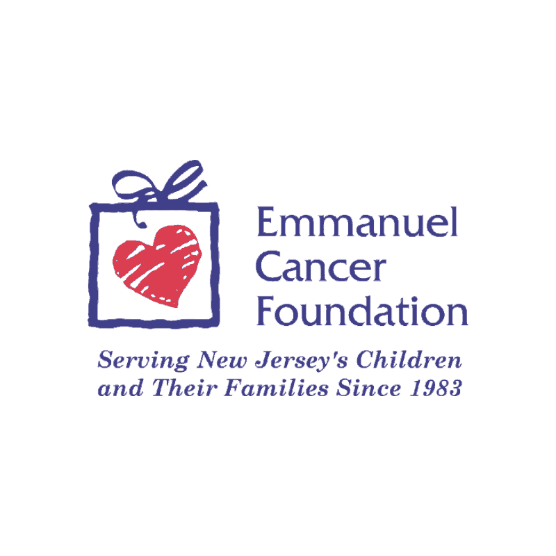 Emmanuel Cancer Foundation