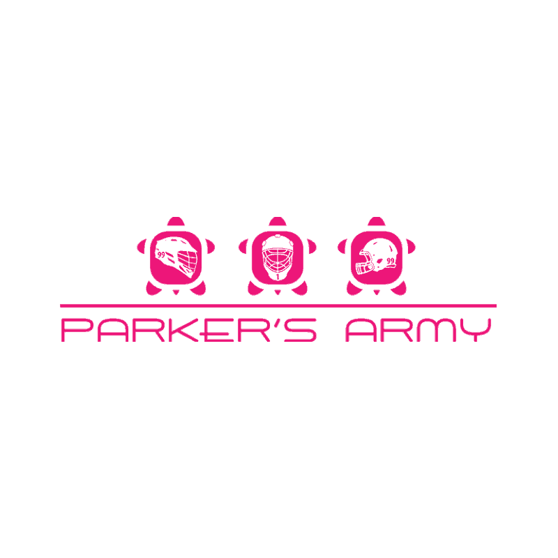 Parker's Army