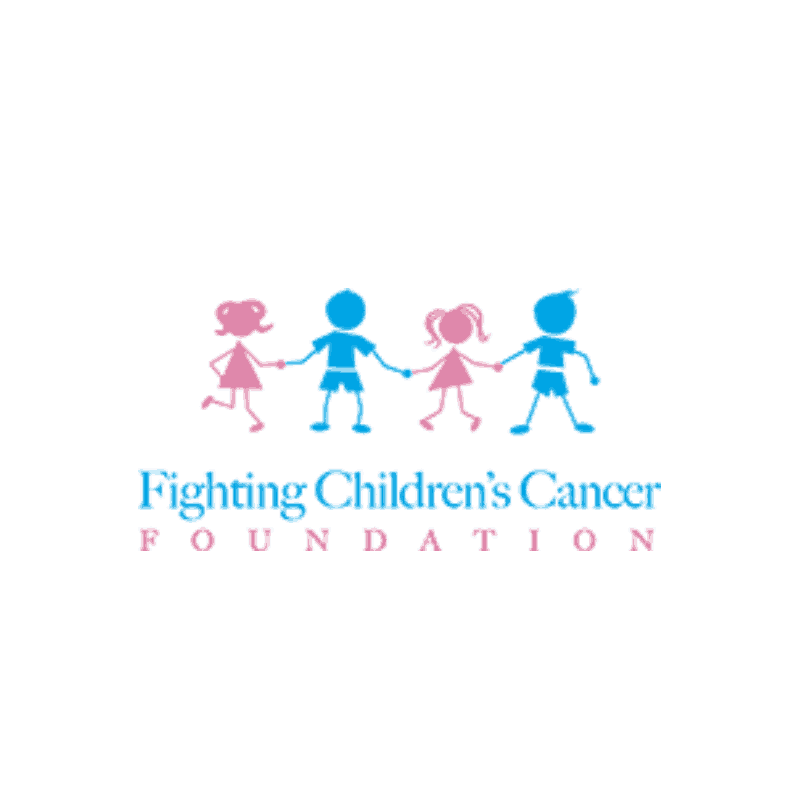 Fighting Children's Cancer Foundation