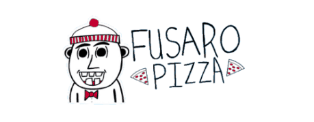 Fusaro Pizza