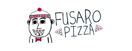 Fusaro Pizza