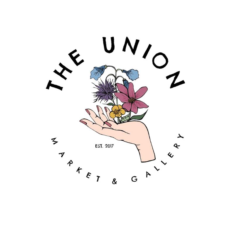 The Union Market