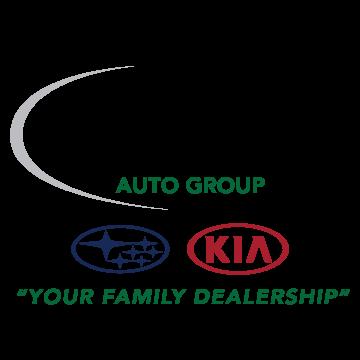 Scott Harvey Auto Group