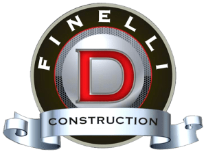 D Finelli Construction