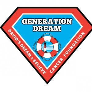 Generation Dream