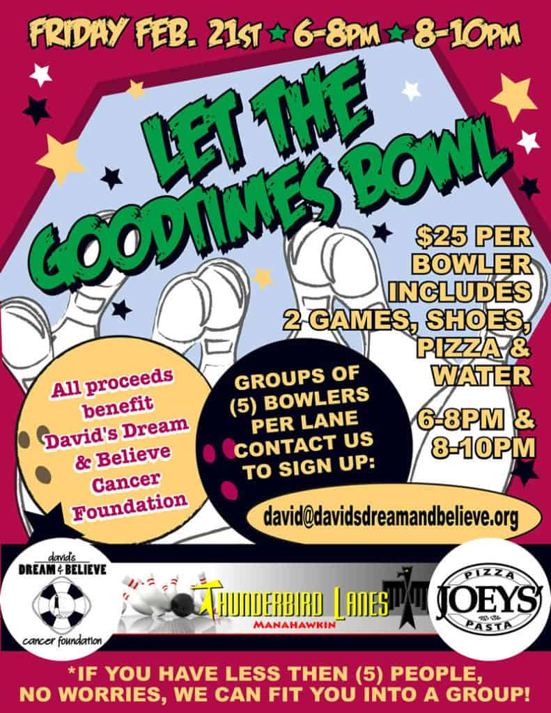 Let-Good-Times-Bowl-Flyer-2014