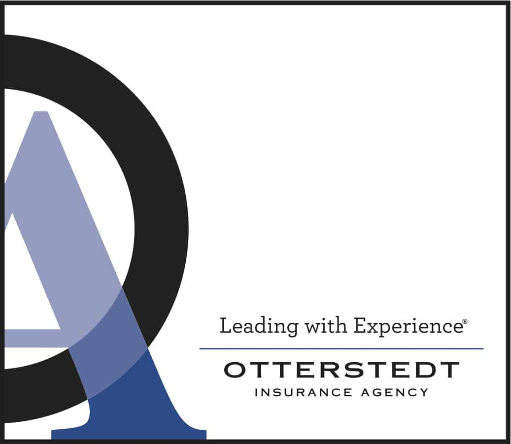 Otterstedt Insurance Agency