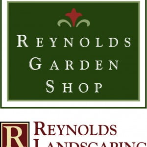 Reynolds Garden Shop & Landscaping