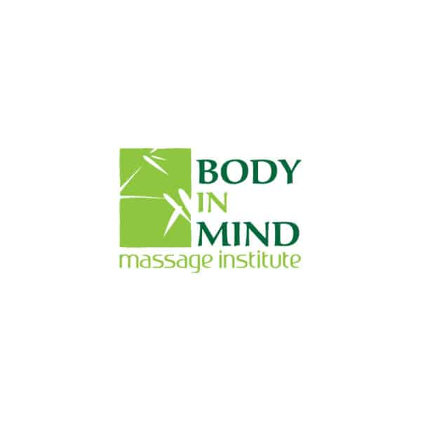 body-in-mind-new