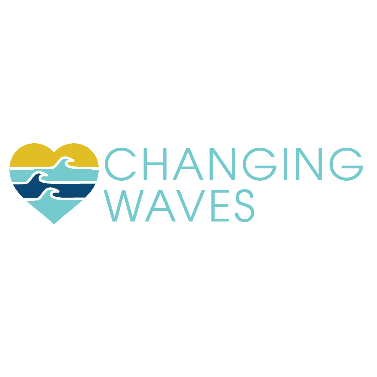 changingwaves_logo
