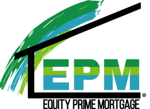 Equity Prime Mortgage