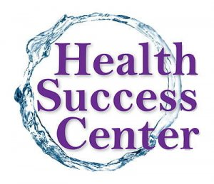 Health Success Center