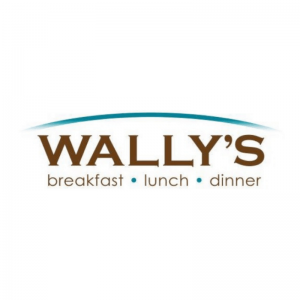 wallys-moh
