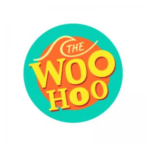woo-hoo-moh