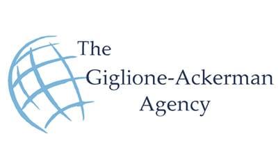 AMERICAN INCOME LIFE SGA - Giglione – Ackerman