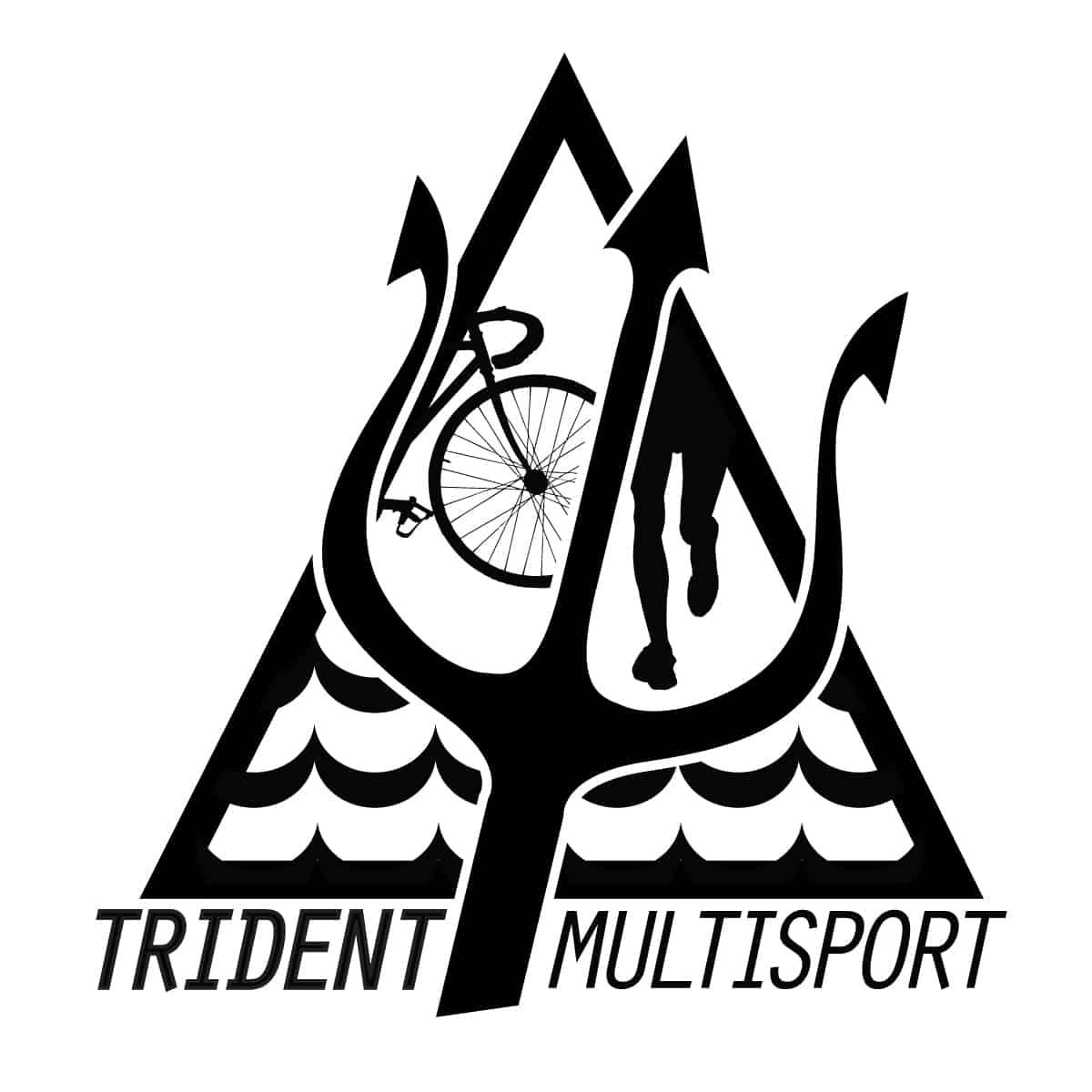 Trident Multisport